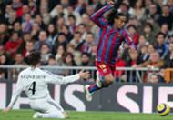 Ramos Ronaldinho