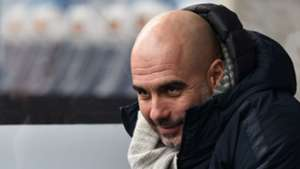 pep-guardiola-man-city_1504jw89zs2c21xjv1chaj0dz6