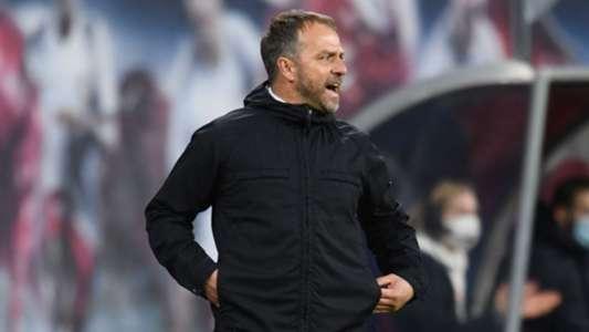 Hansi Flick will den FC Bayern verlassen: So reagieren Manuel Neuer und Thomas Müller | Goal.com
