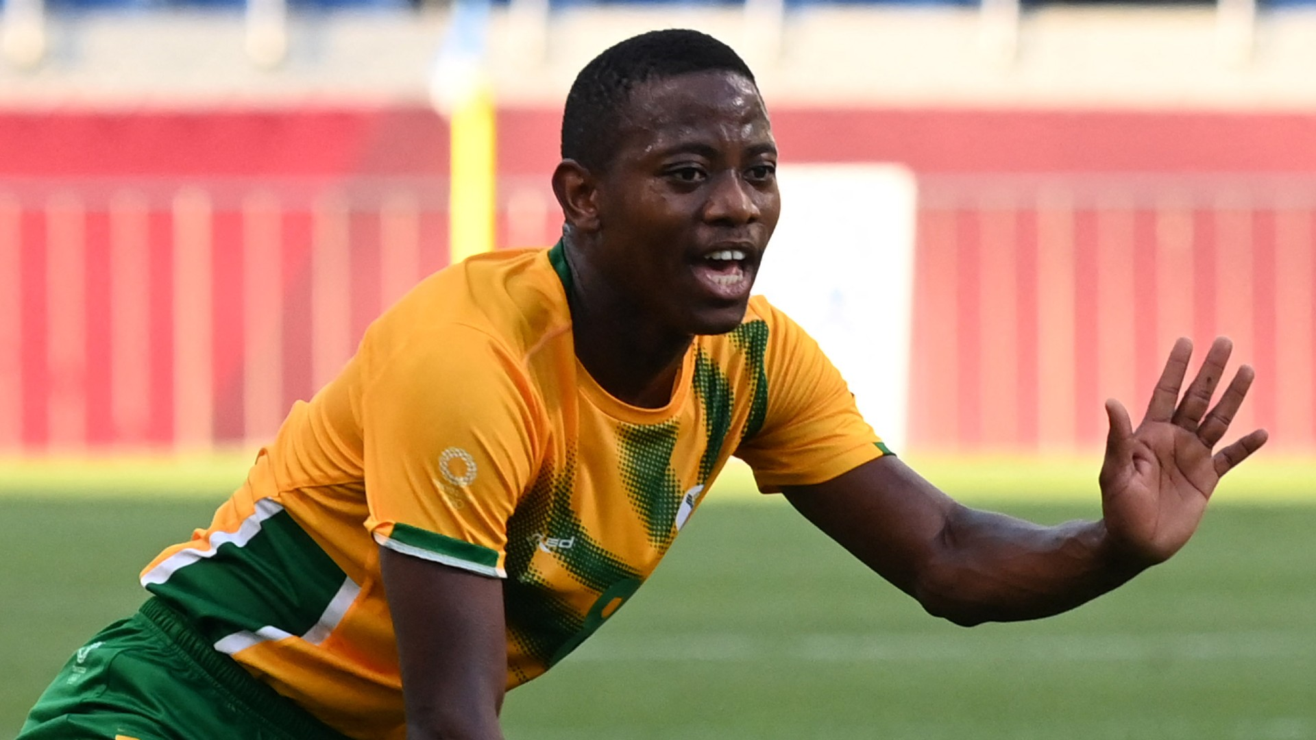 Five free agents who could still sign for Kaizer Chiefs, Orlando Pirates or Mamelodi Sundowns