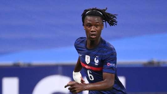 (Nations League) 'Pogba đệ nhị' đi vào lịch sử tuyển Pháp