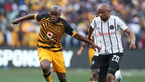 Kaizer Chiefs vs Orlando Pirates: Kick off, TV channel, live score, squad news and preview