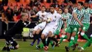 Joel Robles Valencia Betis Copa del Rey 28022019