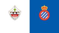 San Sebastián de los Reyes Espanyol