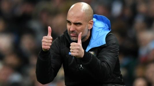 'Man City ban could lead Guardiola back to Barcelona' – Camp Nou return possible, says Rivaldo