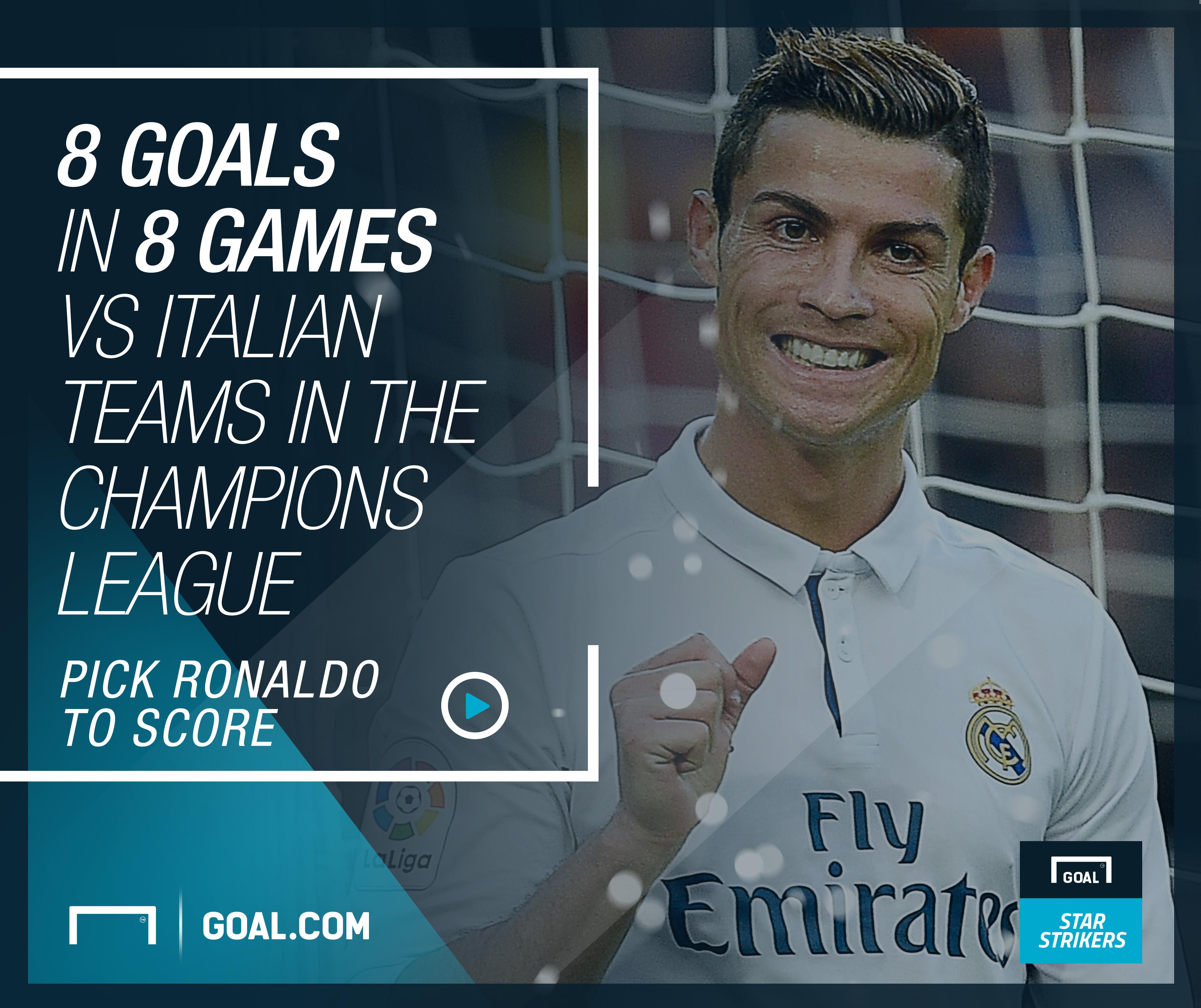 Soccer News Live Scores Results Transfers Goal Com Us