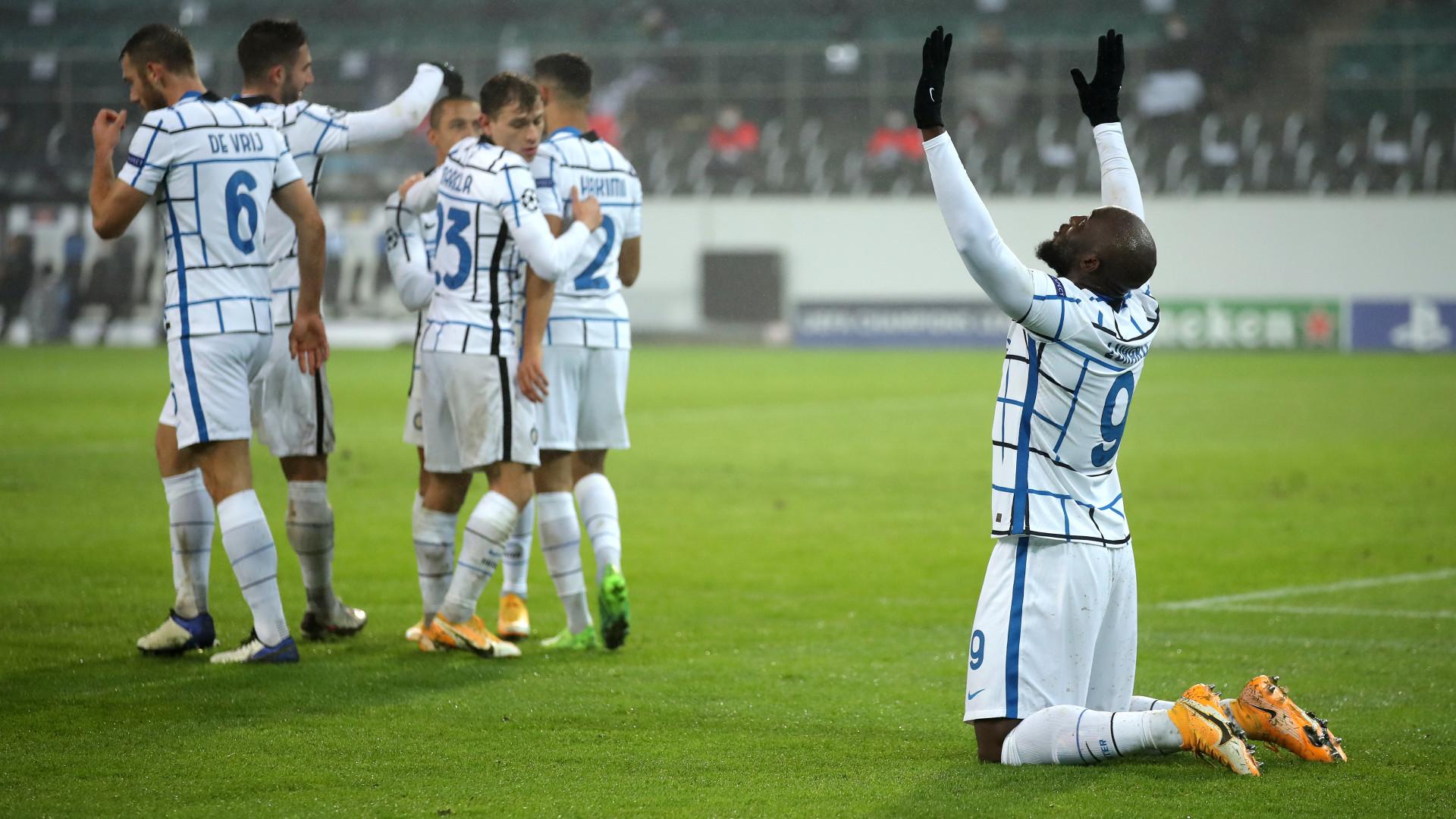 Inter, preoccupano le condizioni di Vidal: gli ultimi aggiornamenti