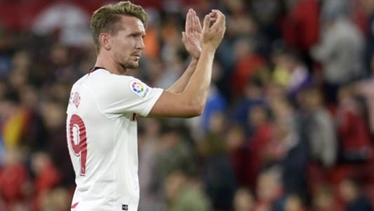 El resumen del Cluj vs. Sevilla de la Europa League: videos, goles y estadísticas | Goal.com