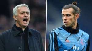 'If anyone can get the best out of Bale, Mourinho can' – Return from Real Madrid could 'ignite' Spurs, says Robinson