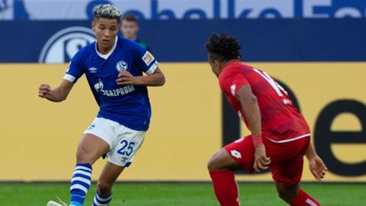 Bundesliga Live Stream Kostenlos Deutsch