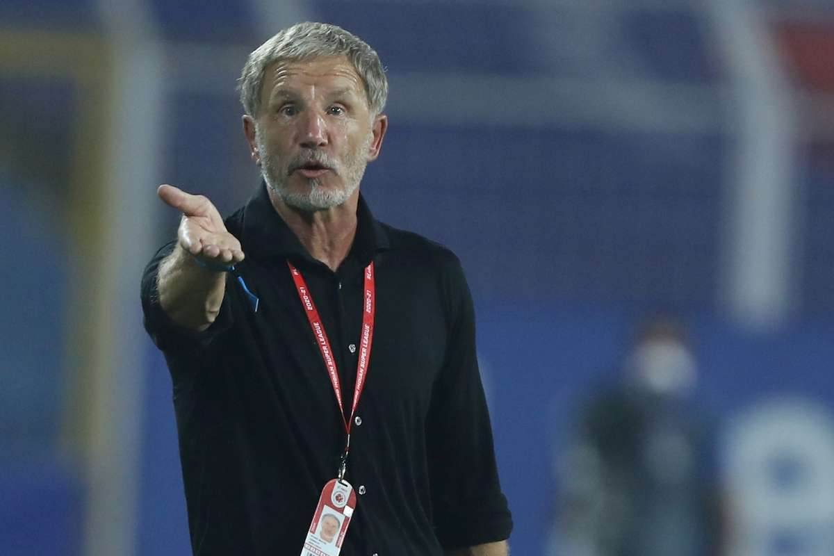 Top 10 Highest Paid Football Coaches in South Africa DStv PSL 2021