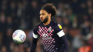 Izzy Brown opens up on 'the toughest year of my life' at Leeds