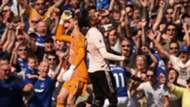Everton Manchester United EPL 04212019