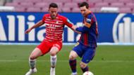 Messi Barcelona Granada LaLiga