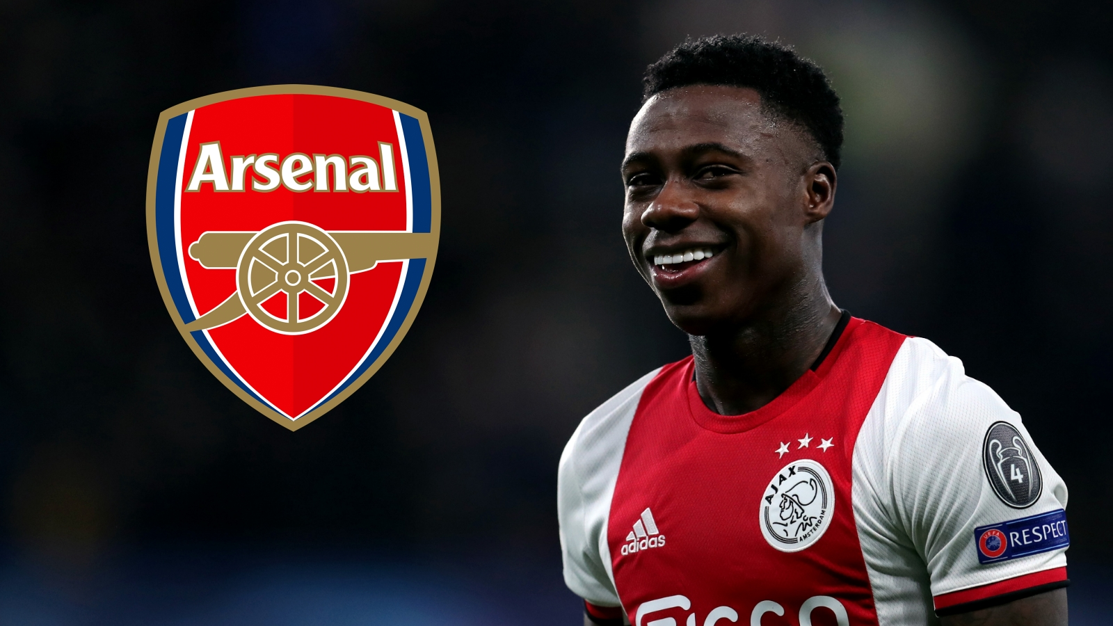 Transfer news and rumours LIVE: Arsenal planning £25m move for Ajax star Promes