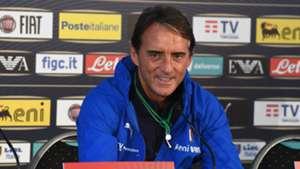 Italie - Mancini envoie un message de soutien à Balotelli