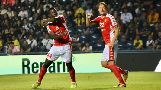 CLB TP.HCM rơi vào bảng đấu 'dễ thở' ở AFC Cup   Goal.com