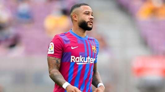 Cadiz vs Barcelona: Betting odds, tips, predictions, TV channel & team news - Goal.com