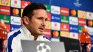 2019-10-22 Frank Lampard