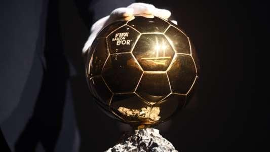 FIFA最優秀選手賞は例年通り開催か… FIFA会長に連絡、バイエルンCEOが示唆