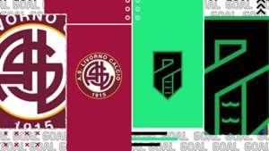 Livorno-Pordenone tv streaming