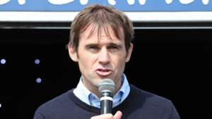 What is Kevin Kilbane's net worth & how much does the Dancing on Ice star earn?
