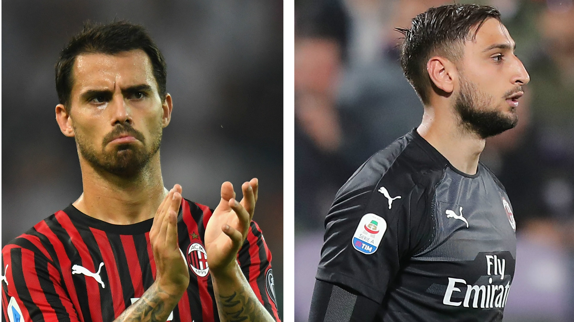 Milan, si studia la formazione anti Lecce: tante novità in vista