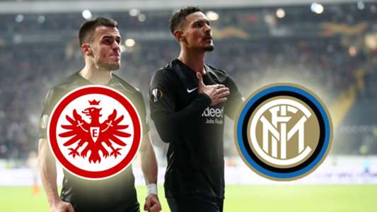 Mailand Frankfurt Tv