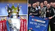 Premier League Championship play-offs Fulham 2019-20