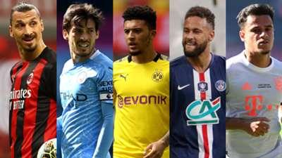 2020-08-06-transfer-list