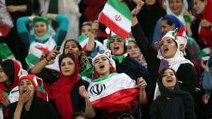 2019-10-10 Iran