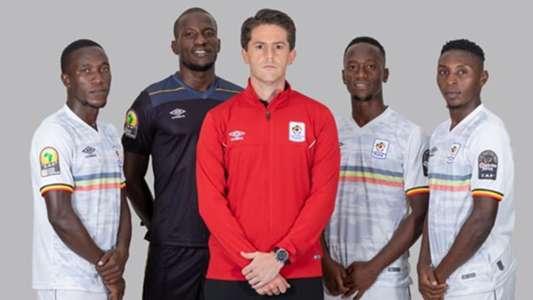 Uganda-cranes-coach-johnathan-mckinstry-with-chan-squad_9yv4waz8q66810u961xia3216