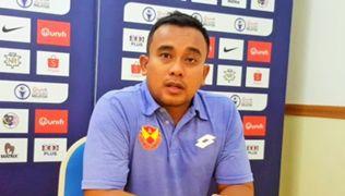 Nazliazmi Nasir, Selangor, Malaysia Super League, 18072017