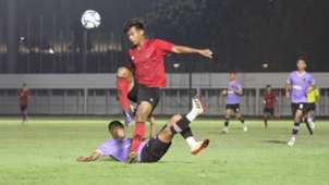 Berita Sepakbola Live Scores Hasil Transfer Goal Com Indonesia