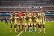 América vs Morelia Apertura 2019