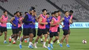 Latihan Malaysia