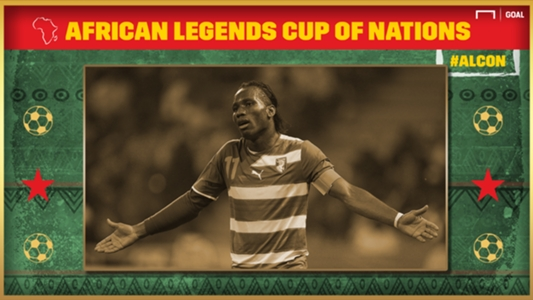 African-legends-cup-of-nations-drogba_d586sx3gimbj1943uynm47dwp