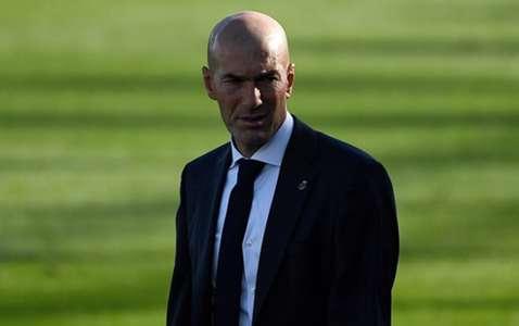Cầu thủ trẻ nhiễm COVID-19, đội một Real Madrid 'rối bời' trước trận gặp Inter