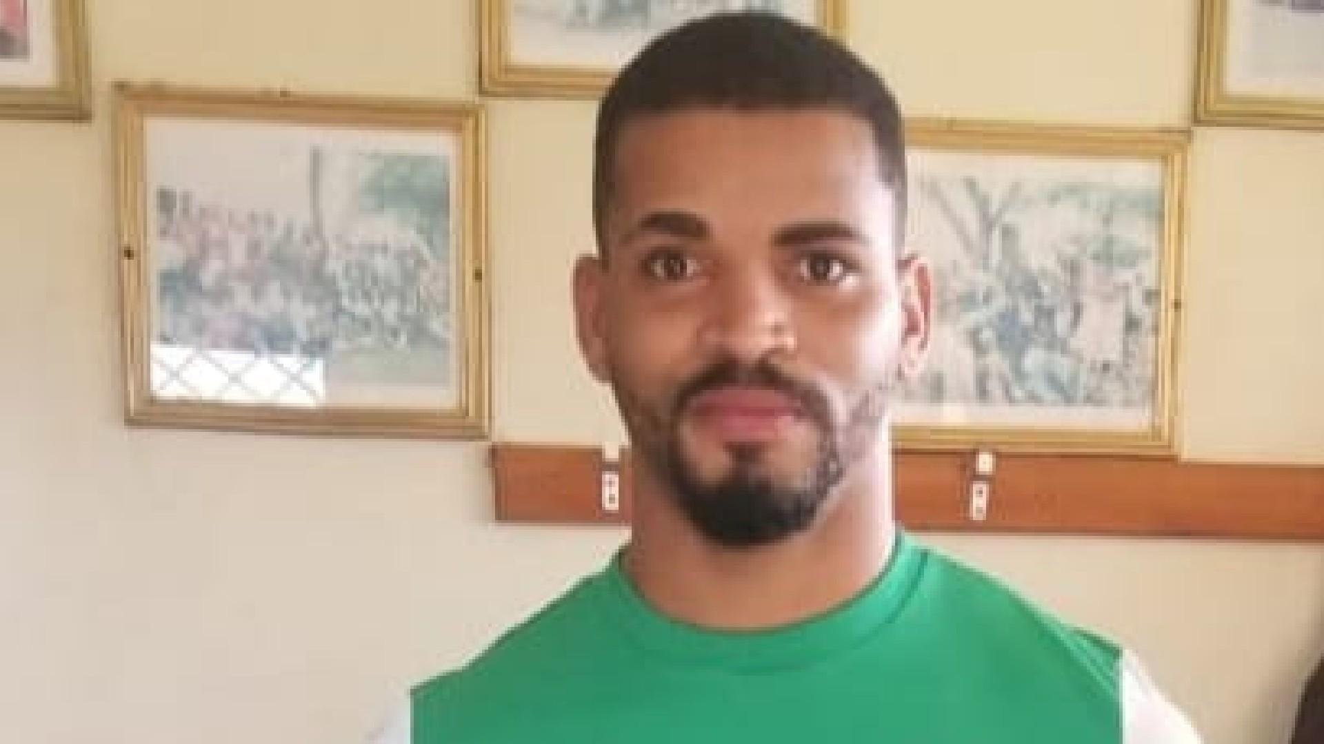 Vaz Pinto defends Gor Mahia signing Brazilian striker Silva