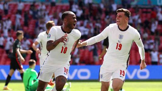 Tschechien vs. England heute live sehen: TV, LIVE-STREAM, LIVE-TICKER, Highlights - die Übertragung der EM 2021 | Goal.com