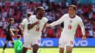 UEFA Euro 2020 England 2021-06-13