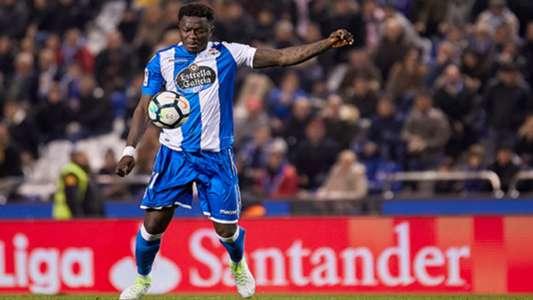 Muntari: Former Orlando Pirates goalkeeper Dauda backs Ghana midfielder to succeed in South Africa