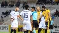 Negeri Sembilan v Terengganu FC, Malaysia Cup, 23 Aug 2019