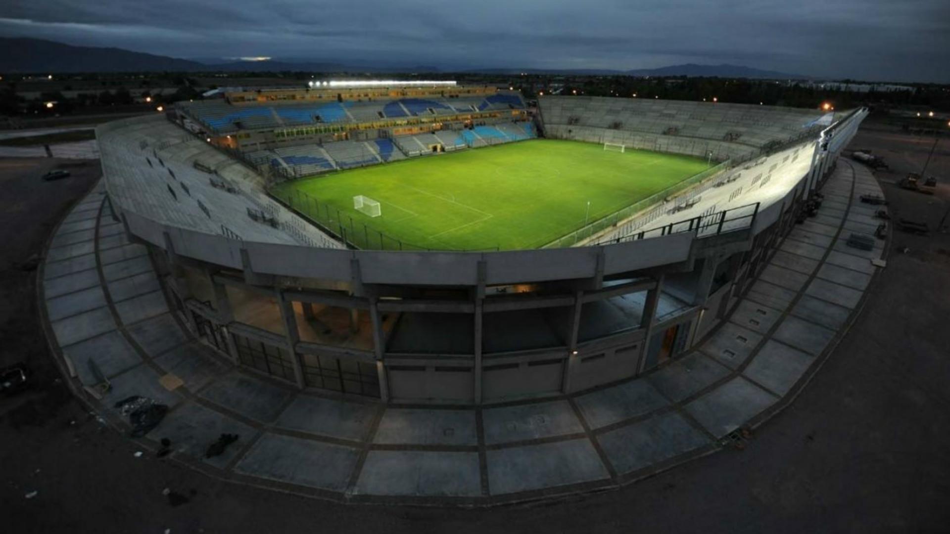 Boca 3-1 Paranaense: resumen, goles y resultado