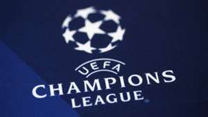 Champions League 2019 20 So Teilen Dazn Und Sky Die