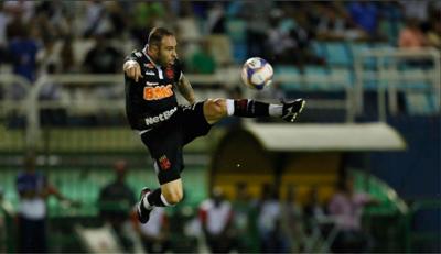 Vasco vs Resende 20032019