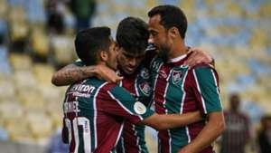 Nene Pedro Fluminense Internacional Brasileirão Série A 03082019