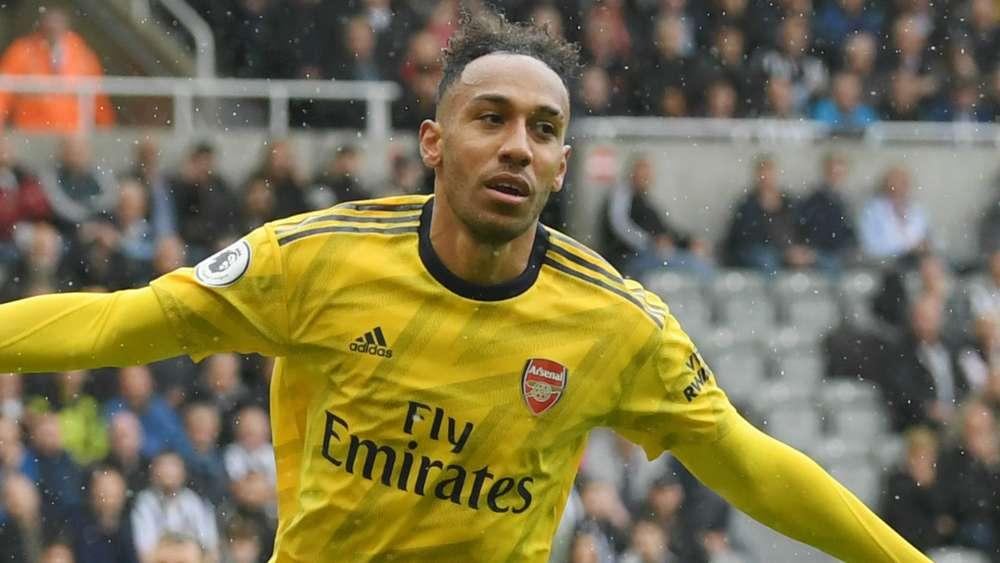Arsenal vs Burnley Betting Tips: Latest odds, team news ...