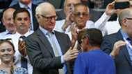 Bruce Buck Maurizio Sarri Chelsea 2018-19