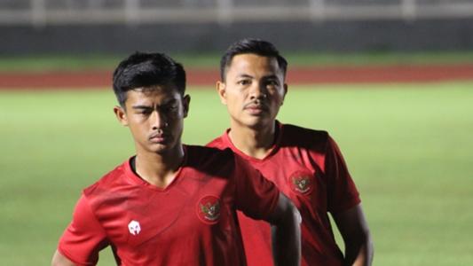 Lý do bất ngờ khiến ĐT Indonesia thua đậm đội mới thăng hạng Liga 1 | Goal.com